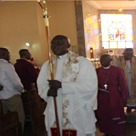 Rev. Basil Adikwuru,Dip.Th. Dip. Rs